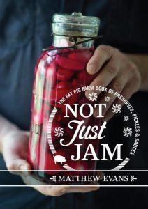 not-just-jam