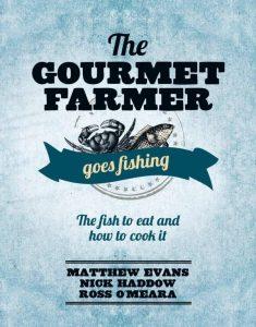 the-gourmet-farmer-goes-fishing